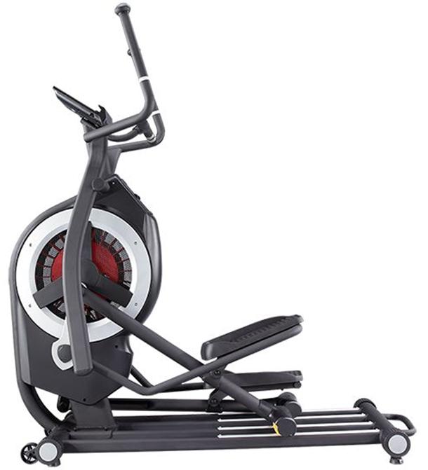Peak Fitness Air IE6800