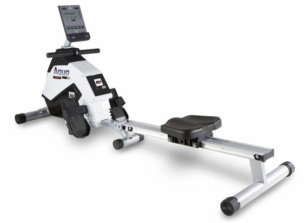https://apuls.dk/traeningsmaskiner/romaskine/bh-rower-aquo-dual-romaskine