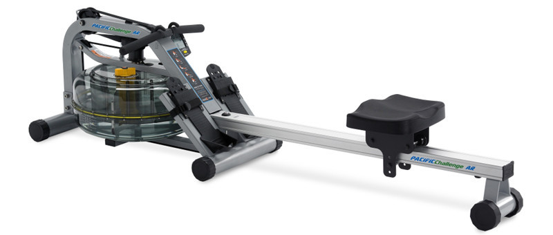 Fluid Rower Pacific Challenge AR