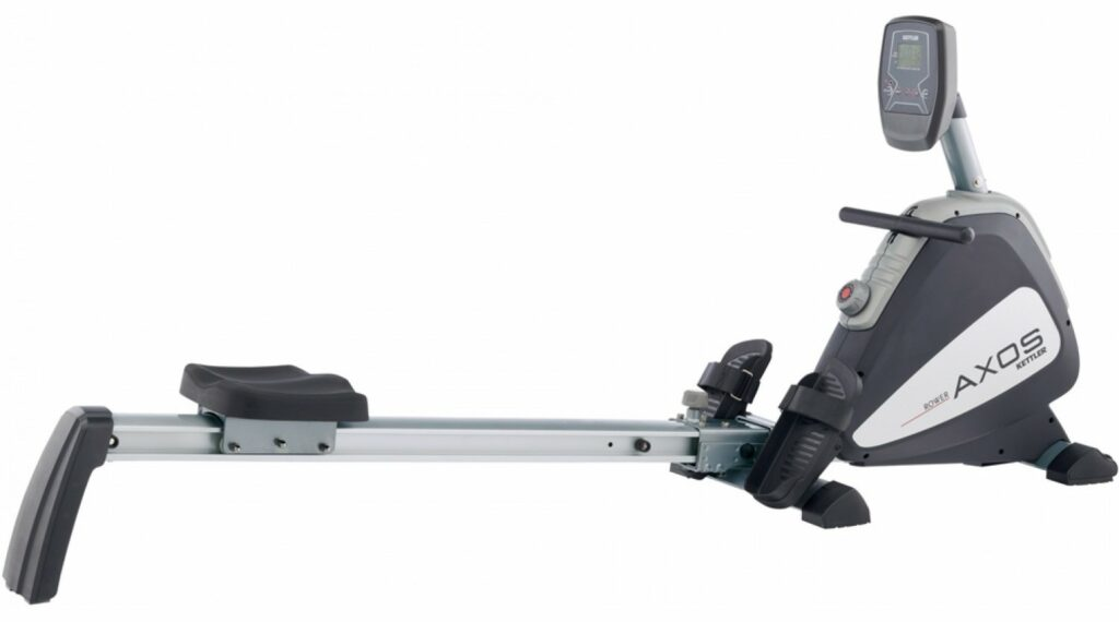 https://apuls.dk/traeningsmaskiner/romaskine/kettler-axos-rower-romaskine