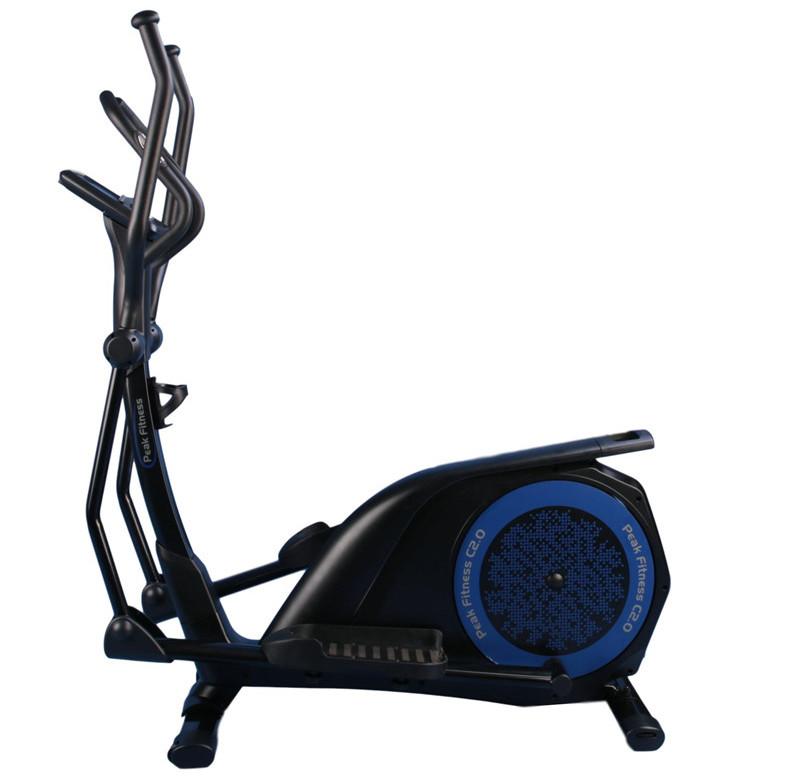 Peak Fitness C2.0