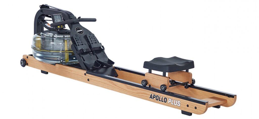 First Degree Fitness Apollo Plus