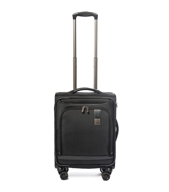 Frisk Kuffert Test | Vi sammenligner de bedste kufferter (2019) | Se CN-55