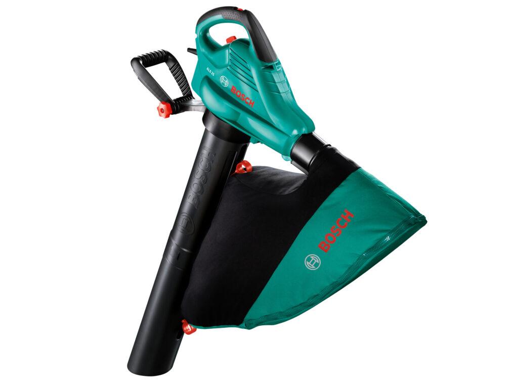 Bosch 2400W ALS 2400