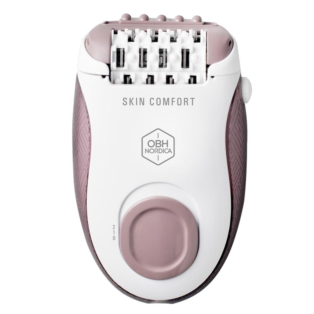 OBH NU2900N0 Skin Comfort